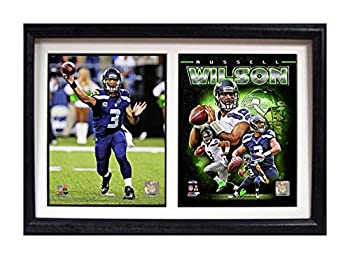 russell wilson images