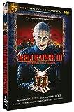 Hellraiser 3 Infierno en la Tierra [Blu-ray]