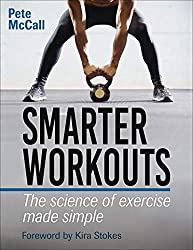 Read More! Exercise & Movement Science Book List 48