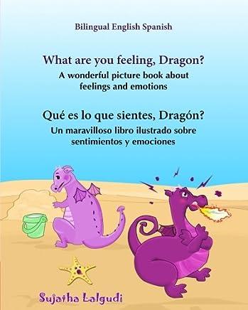 Amazon.com: QUE. - Large Print: Books