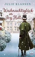 Weihnachtsglueck in Ivy Hill