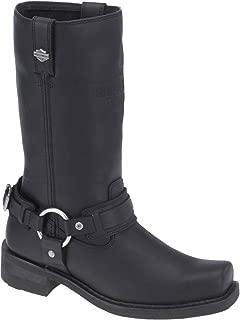 Men's Westmore Harness Boot