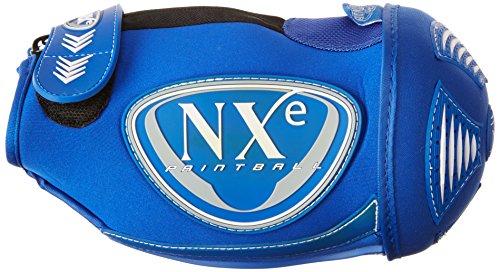 NXe Paintball Zubehör HP Bottlecover, 64690