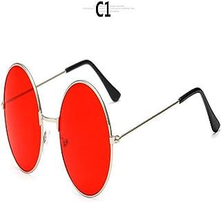 Gafas de sol deportivas clásicas, NEW Explosion Models Metal ...