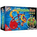 Galt toys - Super Marble Run - Juego de construcción a partir de 4 años