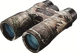 best top rated nikon hunting binoculars 2021 in usa