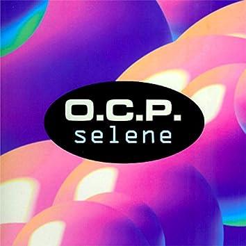 Selene (Remastered)