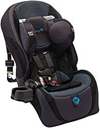 Safety 1st Complete Air 65 Convertible Car Seat Review by Best Baby Essentials