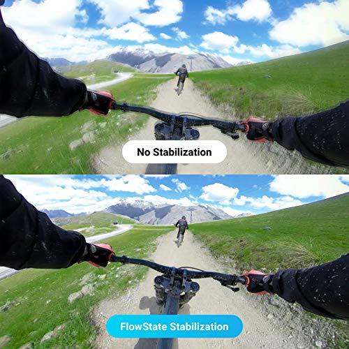 Insta360ONEX2通常版360度アクションカメラ5.7K360度動画FlowState手ブレ補正1630mAh大容量電池10メートル防水4マイク内蔵360度オーディオ360度全天球カメラ【Insta360公式】