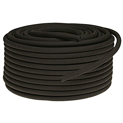 Pro Series 5/8-inch Soaker Hose, 250 Feet Bulk, Standard with No Ends (Uncoupled)