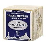 Marius Fabre savon de marseille Linge palme 200 g
