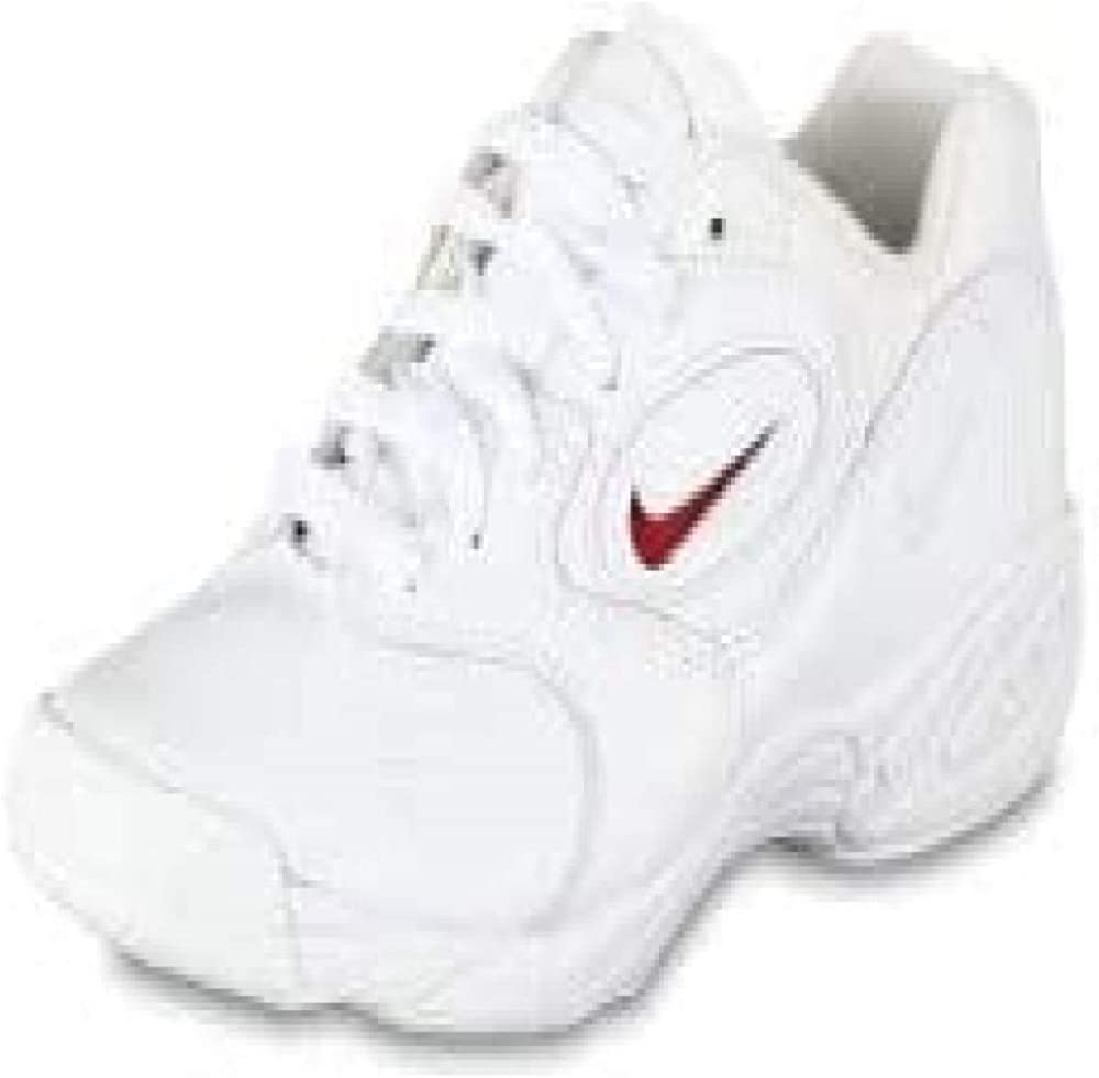 Nike Tumble Size