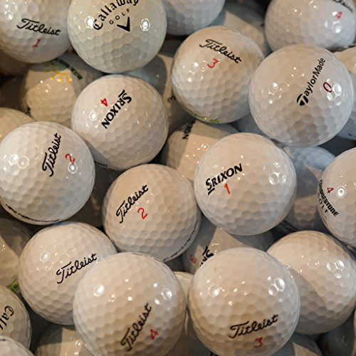 Ofertas De Bolas De Golf Titleist