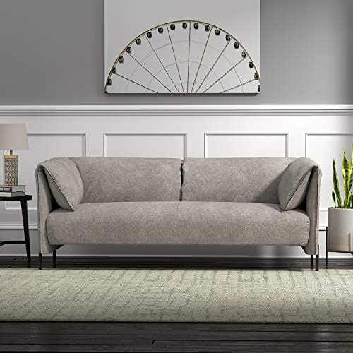 Rivet-Cyprus-Mid-Century-Modern-Sofa-Couch