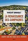 La renaissance des campagnes par Grimault