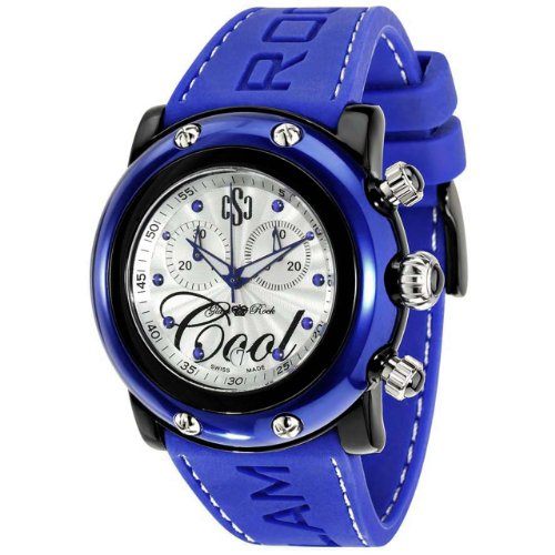 Glam Rock Watch gr62103