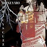 MONEYMO [Explicit]