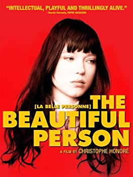 Best a beautiful person Reviews