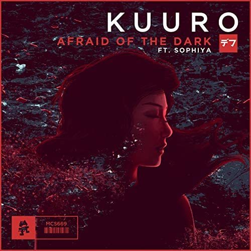 Kuuro feat. Sophiya
