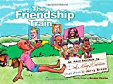 The Friendship Train: Sissy Sammy in the Land of WEHO 90069
