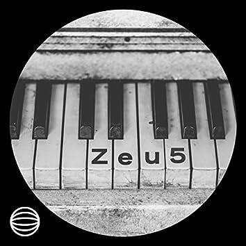 AM 0507 (Zeu5 Remix)