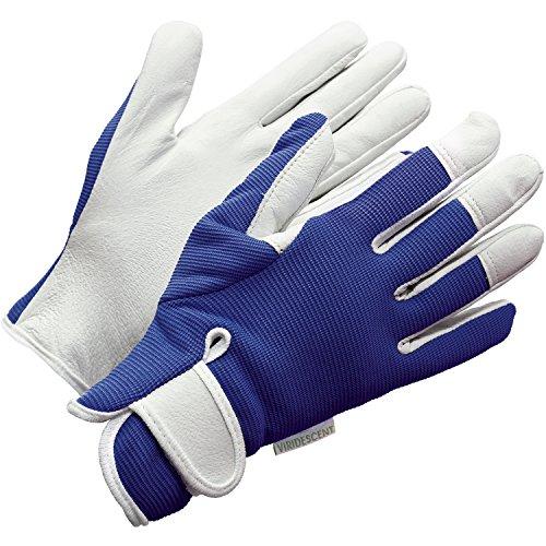 Gardening Gloves - (XL Womens/La...