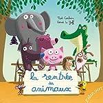 La rentrée des animaux - La rentrée des animaux de Hervé Le Goff