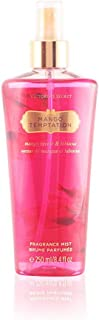 Victorias Secret Mango Temptation Body Mist Transparente - 250 ml.