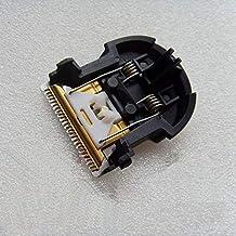 Hair Clipper Blade Cutter Assy Face Head Trimmer For Philips HC3400 HC3410 HC3420 HC3422 HC3426 HC5410 HC5440 HC5442 HC544...