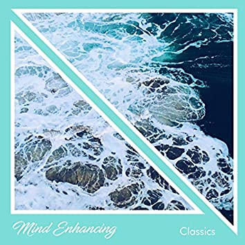 #14 Mind Enhancing Classics for Relaxation & Massage