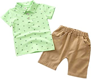2019 New Style Baby Girl Shorts Spring Summer Size 9-12 Months 3 Pommes Girls' Clothing (newborn-5t) Clothing, Shoes & Accessories
