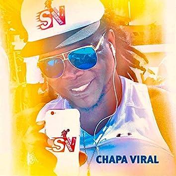 Chapa Viral