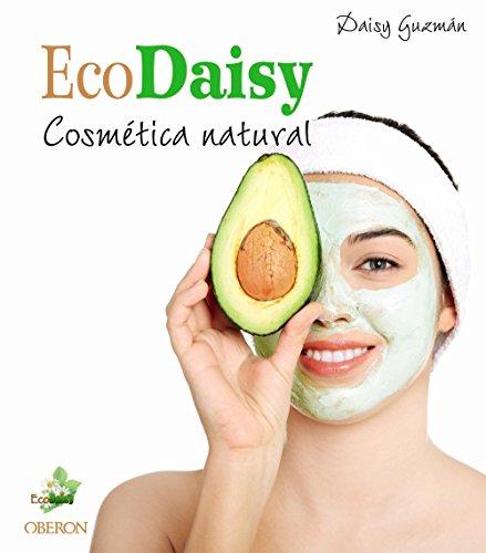 Ecodaisy. Cosmética natural