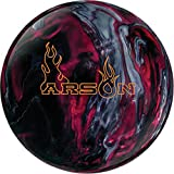 Hammer Arson Bowling Ball, 15