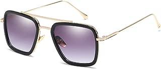 Best iron man 1 sunglasses tony stark Reviews