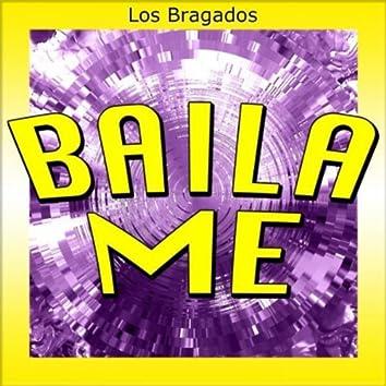 Baila Me