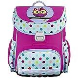 MOCHILA ESCUELA HAMA infantil, multicolor, Capacidad: 20L - Peso: 1030 g -...