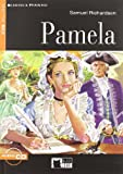 Pamela. Con CD Audio [Lingua inglese]: Pamela + audio CD