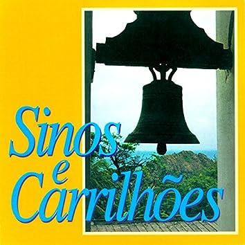 Sinos e Carrilhões