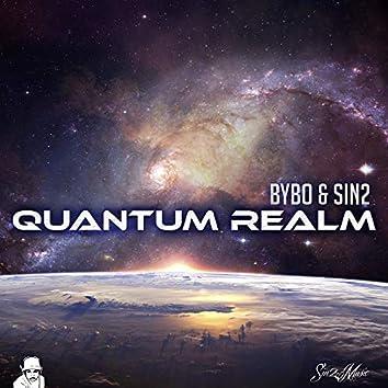 Quantum Realm