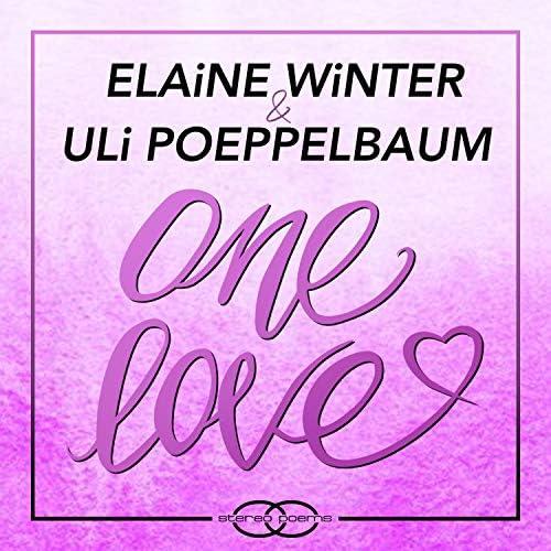 Elaine Winter & Uli Poeppelbaum