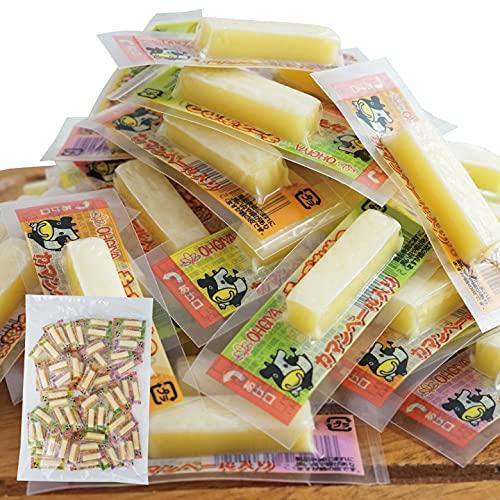 チーズ おやつ カマンベール入り 300g チーズ チーたら おつまみ探検隊 厳選 おつまみ 珍味 家飲みおつまみ お菓子 ちーず 贈答用 大容量 業務用