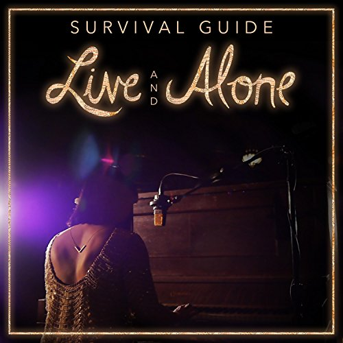 Live and Alone