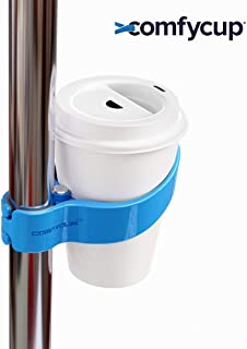 comfy cup cup holder