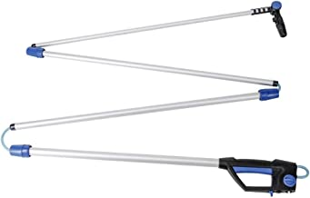 Nilfisk 128470040 dakreiniger voor hogedrukreinigers