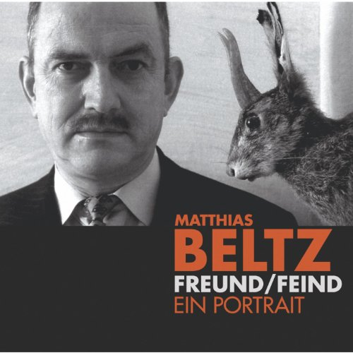Parmesan und Partisan, wo sind sie geblieben? Die Aktentasche des Grafen Stauffenberg. Terrorismus als eine Frage des Datums und der Gelegenheit.