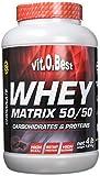 WHEY MATRIX 50/50 4 lb CHOCOLATE