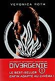 Divergente - Tome 1