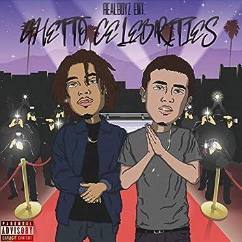 Ghetto Celebrities