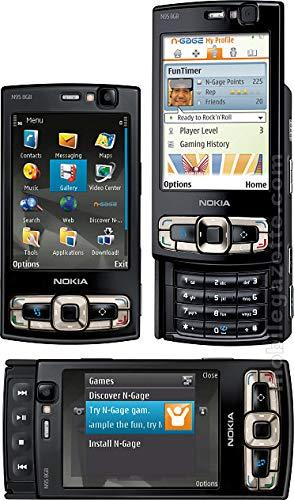 اشتري اونلاين بأفضل الاسعار بالسعودية سوق الان امازون السعودية نوكيا N95